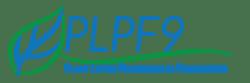 PLPF9